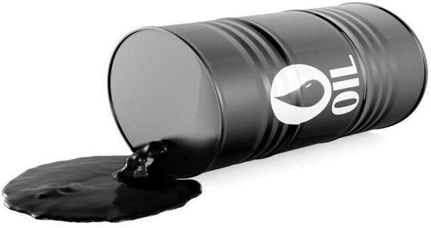 Dùng dầu mazut làm chuột sợ hãi và bỏ đi