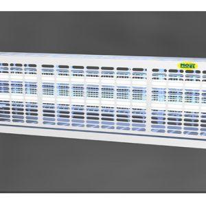 Đèn diệt côn trùng - diệt muỗi Moel COD.7340