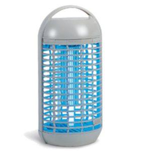 Đèn diệt côn trùng CRI 300N (Coming soon)