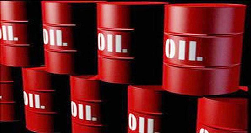 Dùng dầu hoả để ngăn chặn kiến vào giường