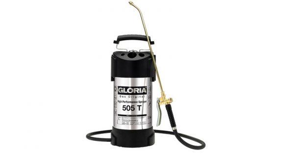 Máy phun thuốc diệt côn trùng Gloria 505T