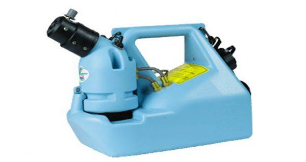 Máy phun thuốc diệt côn trùng LongRay 2600