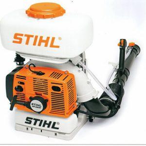 Máy phun sương diệt côn trùng STIHL SR-5600