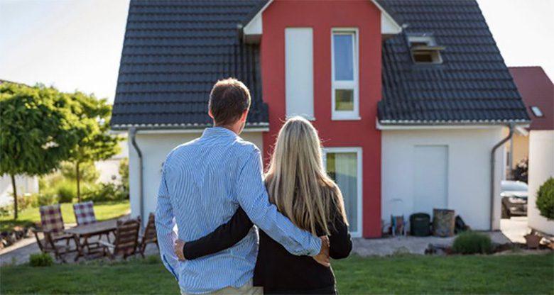Mối, ẩm ướt - 2 vấn đề tồi tệ cho người mua nhà
