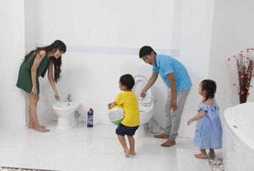 Tổng hợp những cách diệt ruồi diệt muỗi hiệu quả