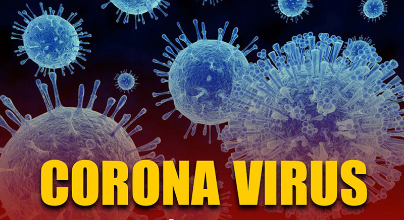Dịch vụ phun thuốc sát trùng, sát khuẩn
