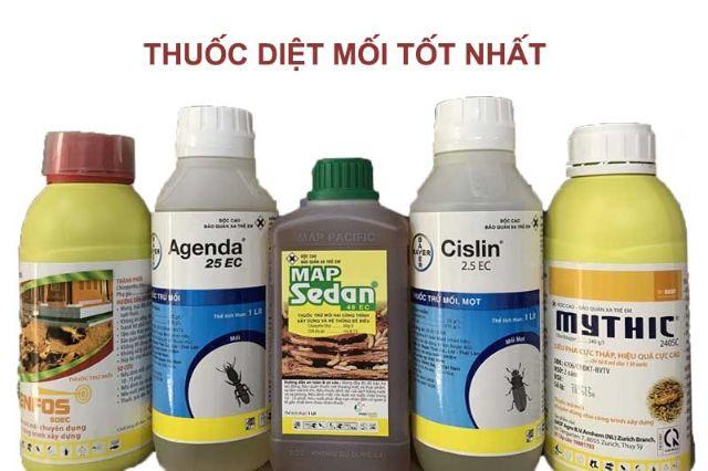 diet-moi-tai-quan-tan-binh