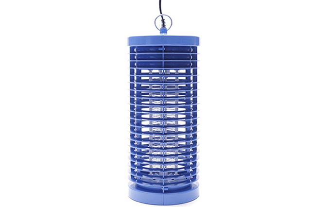 đèn diệt côn trùng 3