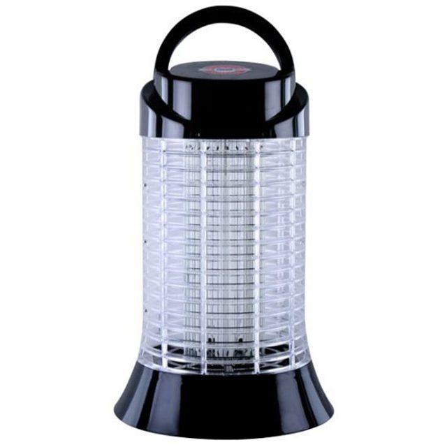 đèn diệt côn trùng 7